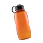Bio-plastic from oranges