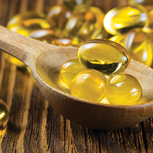 Health and Nutraceutical from olives