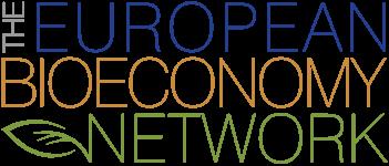 European Bioeconomy Network