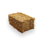 Agricultural, Food Processing residues and Straw