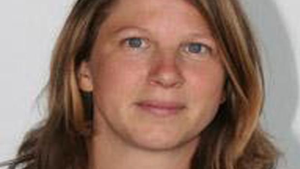 Judith Feichtinger