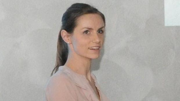 Katarina Blicklingova