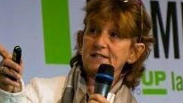 Sofia Mannelli