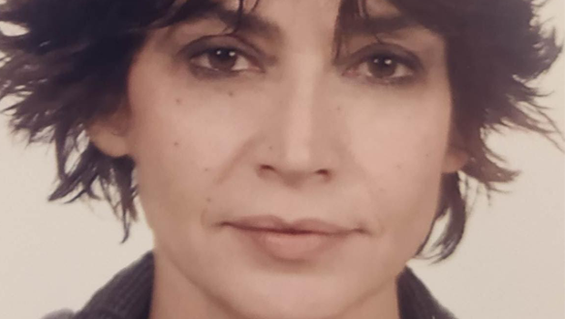 Eleonora Gardini