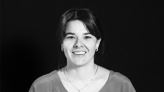 Beatriz Palomo