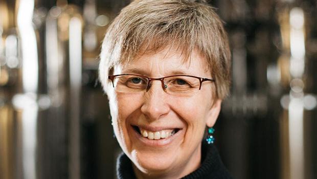 Katrien Molders