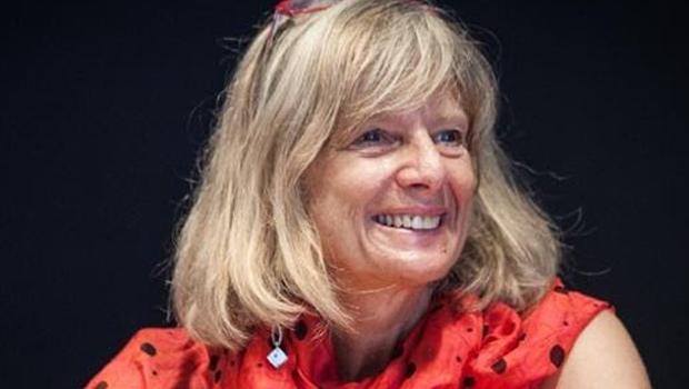 Maria Cristina Pedicchio