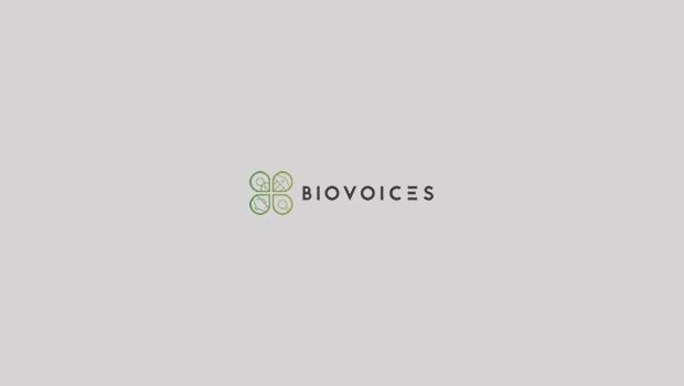 Biorefinery Glas – A Farmer-centric Bioeconomy Approach